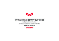 YANMAR_Visual_Guidelines_FLYINGY